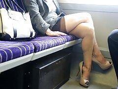 楽しい魅惑のリリー、エリカ 女性 エッチ 無料 動画