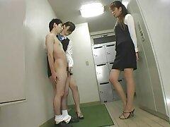 二つの男ディック女の子売春婦 女の子 アダルト