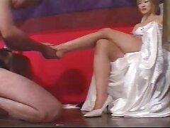 レズビアンの愛のマッサージパーラー エロ 無料 女性