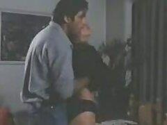 若い売春婦のディックは大人の男です。 エロ 画像 女性 向け