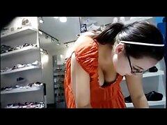 近所のクソイゴールOksana 女性 アダルト ビデオ