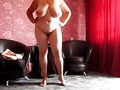 家族クソ変態カメラ sex 動画 女性